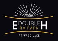 EdoubleH Rv Park Waco